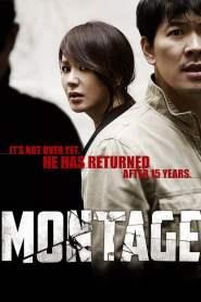 สืบล่าฆ่าซ้อนแผน Montage (2013)