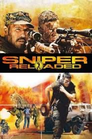 สไนเปอร์ 4 โคตรนักฆ่าซุ่มสังหาร Sniper: Reloaded (2011)