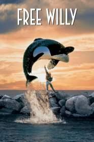 เพื่อเพื่อนด้วยหัวใจอันยิ่งใหญ่ Free Willy (1993)