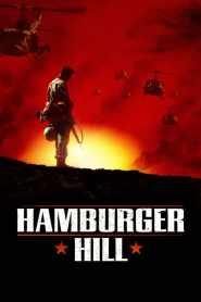 ถึงจะสูงเสียดฟ้า ข้าก็จะยึด Hamburger Hill (1987)
