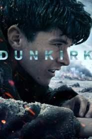 ดันเคิร์ก Dunkirk (2017)
