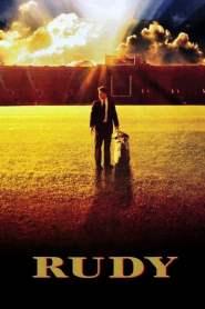 ฝันต้องไกล ใจต้องถึง Rudy (1993)