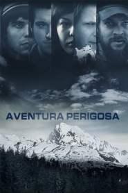 ชูการ์ เมาน์เทน Sugar Mountain (2016)