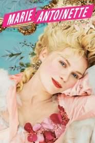 มารี อองตัวเน็ต โลกหลงของคนเหงา Marie Antoinette (2006)