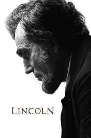 ลินคอร์น Lincoln (2012)