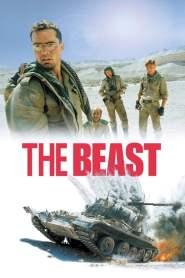 ทัพถังชาติหิน The Beast of War (1988)