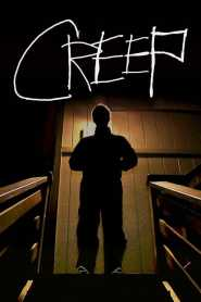 สยอง Creep (2014)