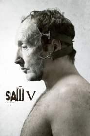 เกม ตัด-ต่อ-ตาย 5 Saw V (2008)