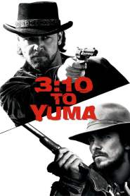 ชาติเสือแดนทมิฬ 3:10 to Yuma (2007)
