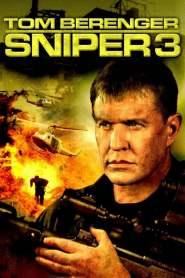 นักฆ่าเลือดเย็น 3 Sniper 3 (2004)