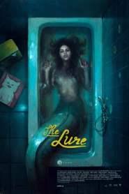 ครีบกระหาย The Lure (2015)