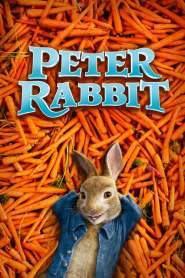ปีเตอร์แรบบิท Peter Rabbit (2018)