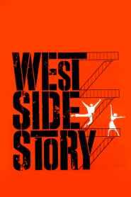 เวสท์ไซด์สตอรี่ West Side Story (1961)