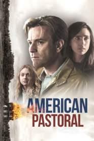 อเมริกัน ฝันสลาย American Pastoral (2016)