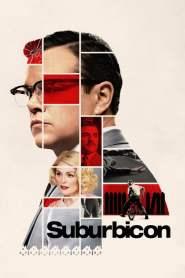 พ่อบ้านซ่าส์ บ้าดีเดือด Suburbicon (2017)