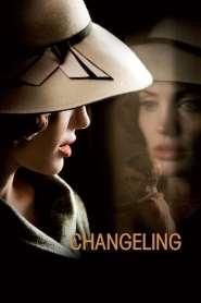 กระชากปมปริศนาคดีอำพราง Changeling (2008)