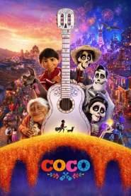 วันอลวน วิญญาณอลเวง Coco (2017)