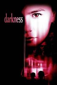กลัวผี Darkness (2002)