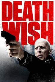 นักฆ่าโคตรอึด Death Wish (2018)
