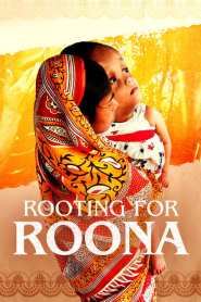 เพื่อรูน่า Rooting for Roona (2020)