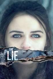 The Lie (2018)