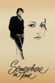 ลิขิตรักข้ามกาลเวลา Somewhere in Time (1980)