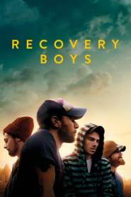 คนกลับใจ Recovery Boys (2018)