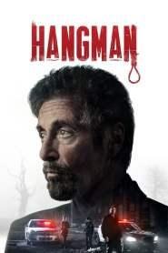 แฮงแมน Hangman (2017)