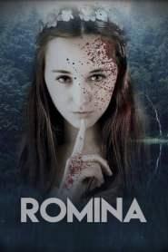 โรมินา Romina (2018)