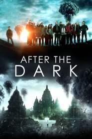 ปรัชญาซ่อนเงื่อน After the Dark (2013)