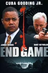 เขย่าเกมเดือด End Game (2006)