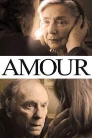 รัก Amour (2012)