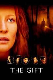 ลางสังหรณ์วิญญาณอำมหิต The Gift (2000)