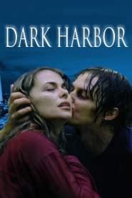ท่าเรือท้าตาย Dark Harbor (1999)