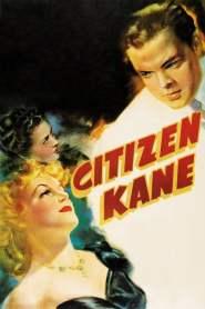ซิติเซนเคน Citizen Kane (1941)
