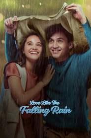 รักดั่งสายฝน Love Like the Falling Rain (2020)