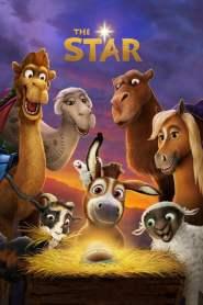 คืนมหัศจรรย์แห่งดวงดาว The Star (2017)