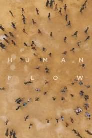 ฮิวแมน โฟลว์ Human Flow (2017)