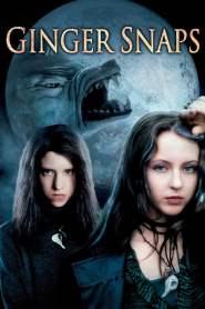 หอนคืนร่าง Ginger Snaps (2000)
