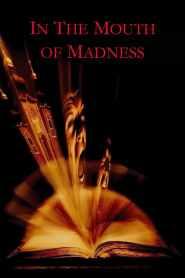 ผีสมองคน In the Mouth of Madness (1994)