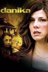 ลางความตาย หลอนมรณะ Danika (2006)