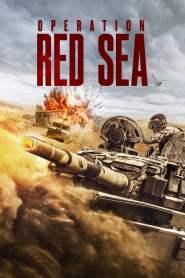 ยุทธภูมิทะเลแดง Operation Red Sea (2018)