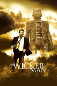 สาปอาถรรพณ์ล่าสุดโลก The Wicker Man (2006)