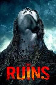 แดนร้างกระชากวิญญาณ The Ruins (2008)