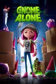 โนมป่วนไม่เดียวดาย Gnome Alone (2017)