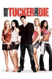 แผนถอดลาย ยอดชายนายจอห์น ทัคเกอร์ John Tucker Must Die (2006)