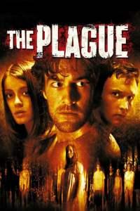 ผีระบาด The Plague (2006)