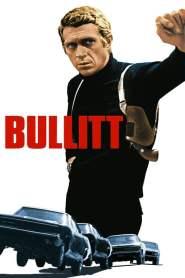 บูลลิตท์ สิงห์มือปราบ Bullitt (1968)