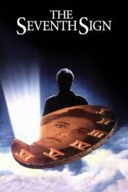 สัญญาณอาถรรพ์ The Seventh Sign (1988)