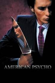 อเมริกัน ไซโค American Psycho (2000)